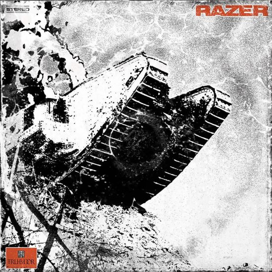 Razer-Razer
