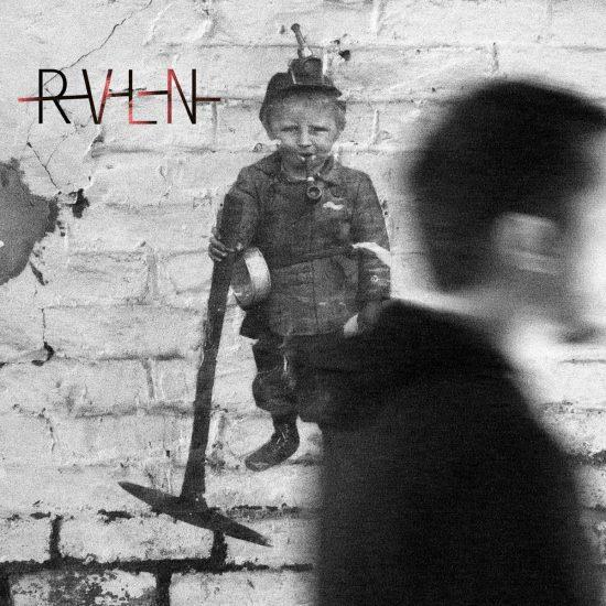 Rivelaine-Memento Mori