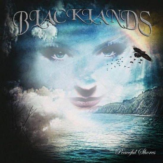 Blacklands - Peaceful Shores