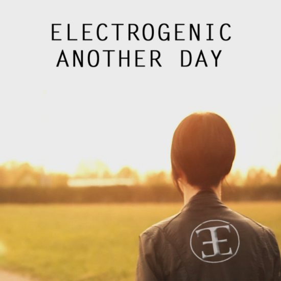 Electrogenic Another Day