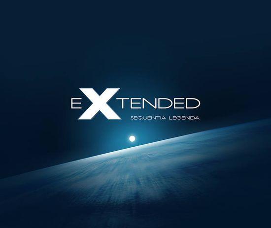 Extended Album