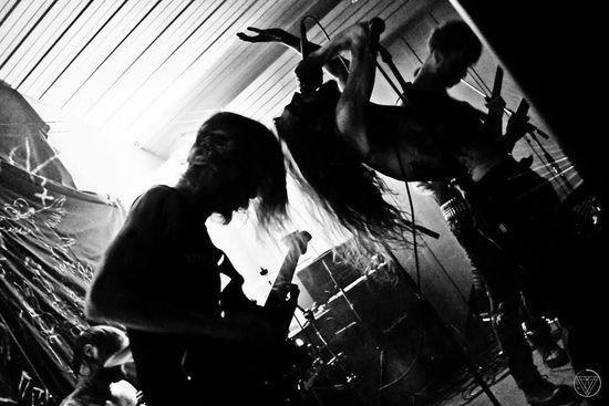 Nadra Band