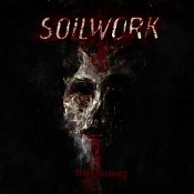 Soilwork-Death resonance