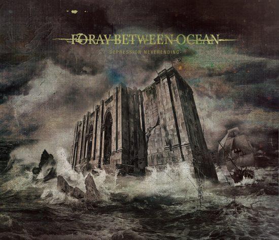 Foray Between Ocean-Depression Neverending