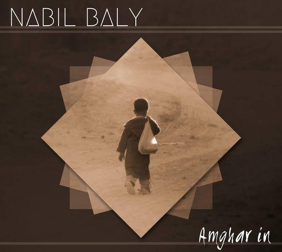 Nabil Baly Amghar In