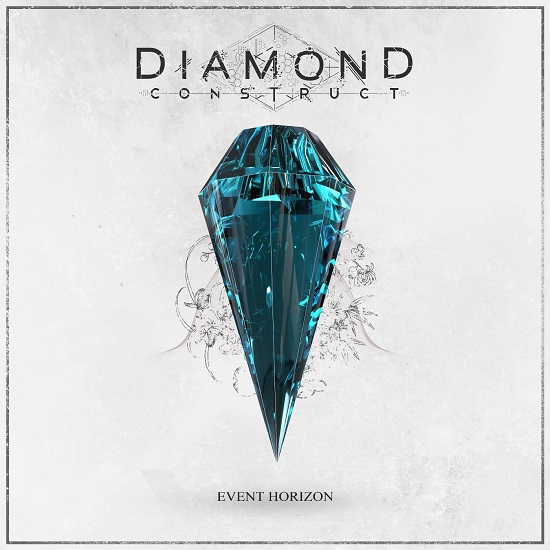 diamond-construct-event-horizon