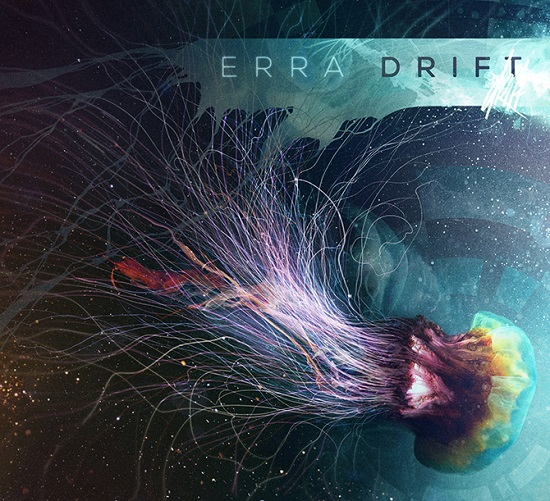 erra-drift