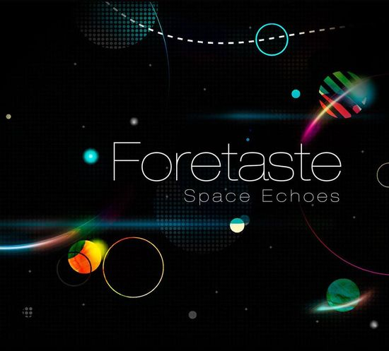 foretaste-space-echoes
