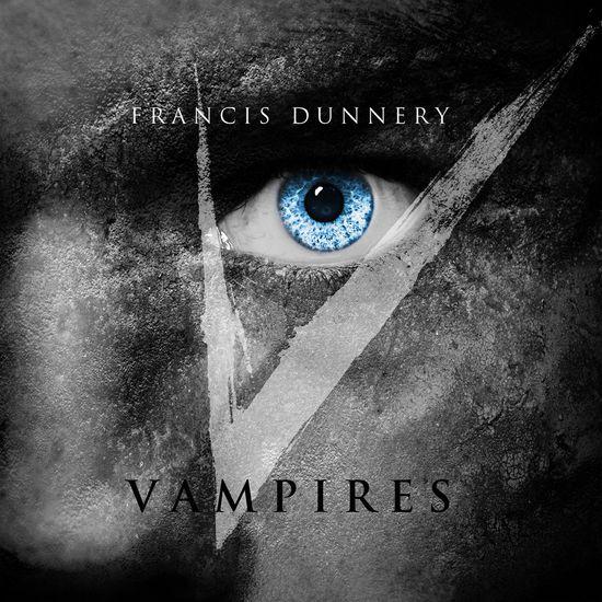Francis Dunnery Vampires