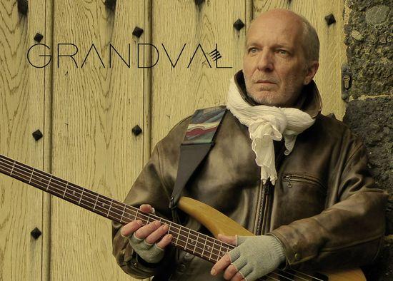 Grandval Basse