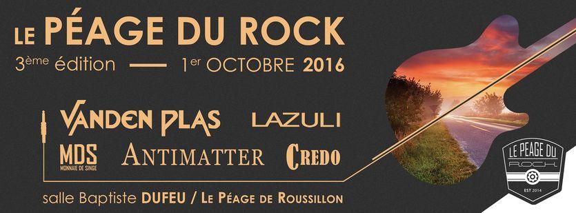 peage-du-rock-2016