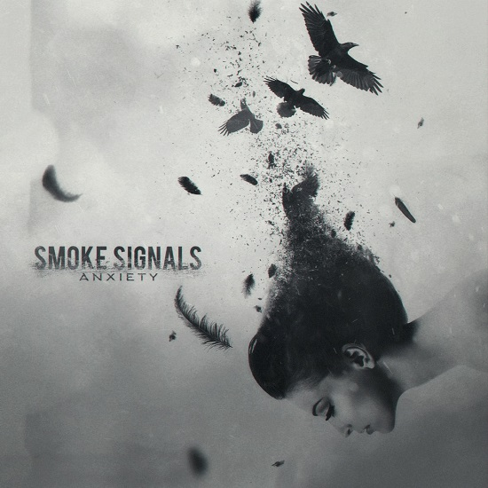 smoke-signals-anxiety