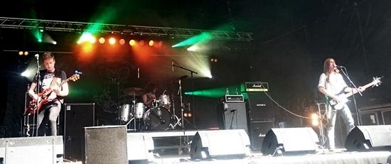 iron-bastard-live-raimes-fest-2016