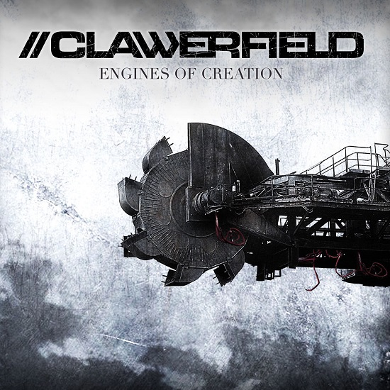 clawerfield-engines-of-creation