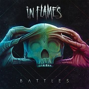 in-flames-battle