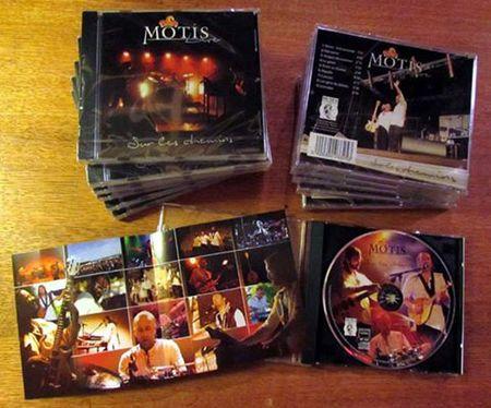 motis-cds