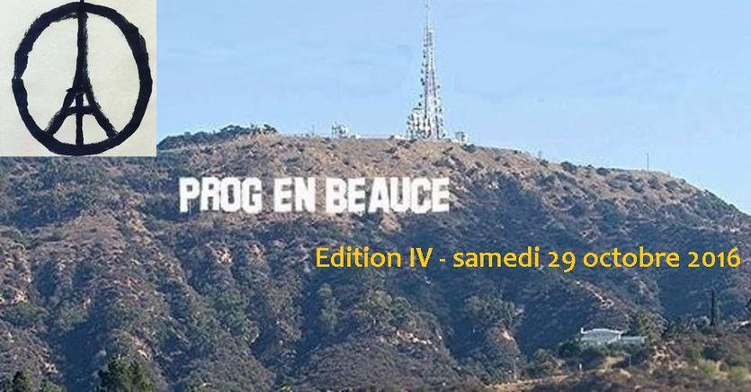 prog-en-beauce-2016