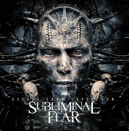 subliminal-fear-escape-from-leviathan