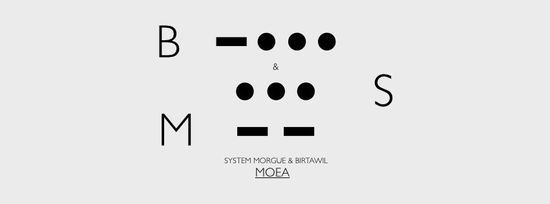 system-morgue-birtawil