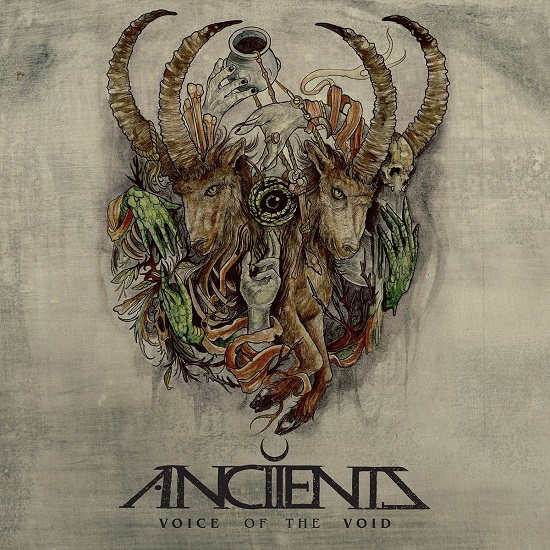anciients-voice-of-the-void