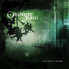 oblique-rain-october-dawn