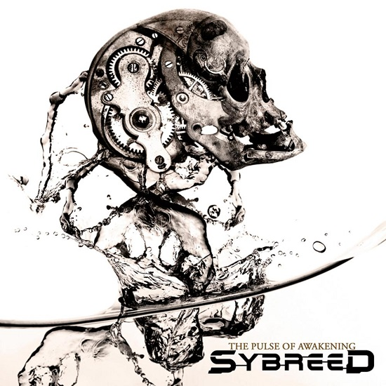 sybreed-pulse-of-the-awakening