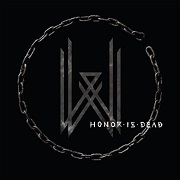 wovenwar-honor-is-dead