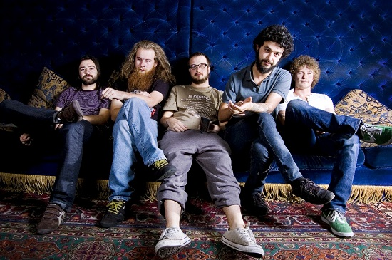 protest-the-hero-band