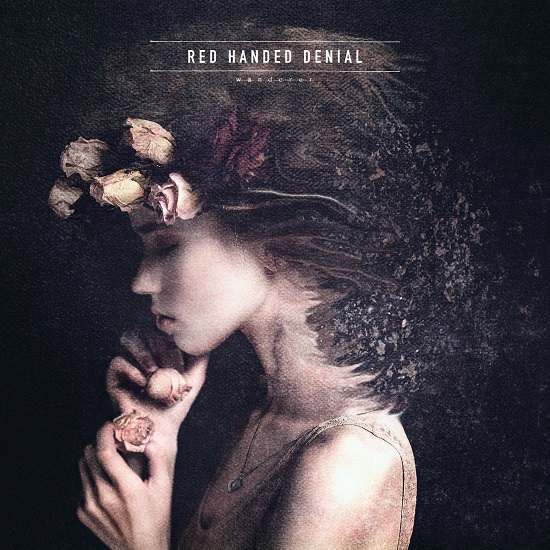red-handed-denial-wanderer