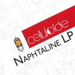 celluloide-naphtaline