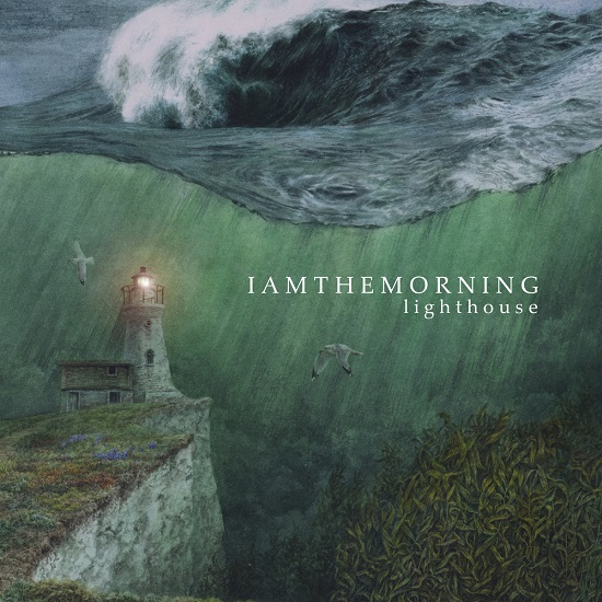 iamthemornng-lighthouse