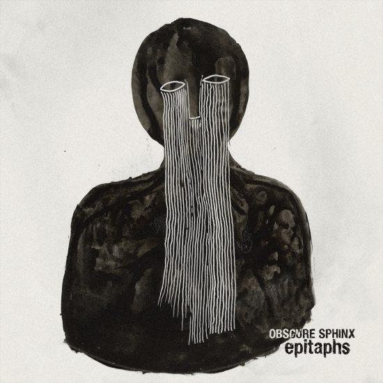 obscure-sphinx-epitaphs