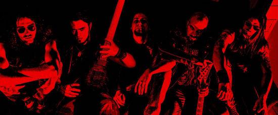 Aleph - Band