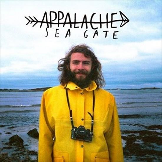 Appalache - Seagate