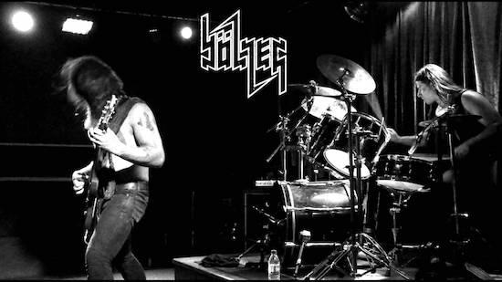 Bölzer - Band