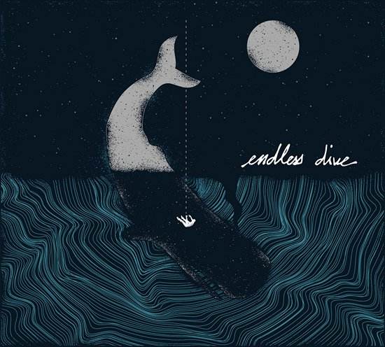 Endless Dive - Endless Dive