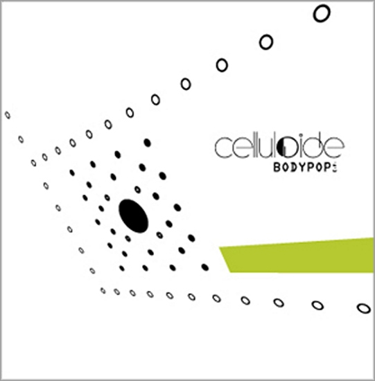 celluloide bodypop