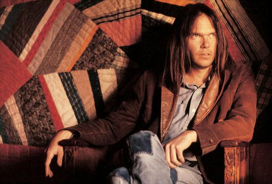 Neil Young band1