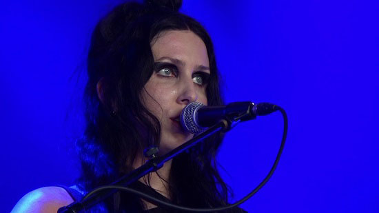 Chelsea Wolfe Hiss Spun Band2