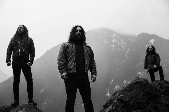 Wolves In The Throne Thrice Woven Band1