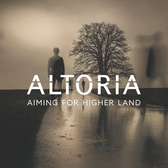 Altoria Aiming For Higher Land