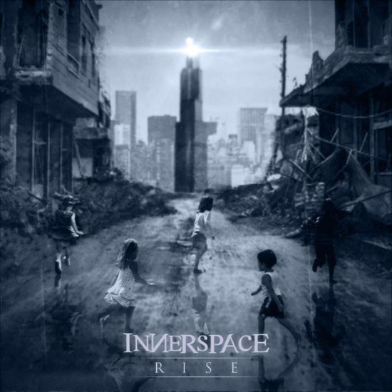 Innerspace Rise