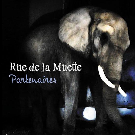 Rue De La Muette Partenaires