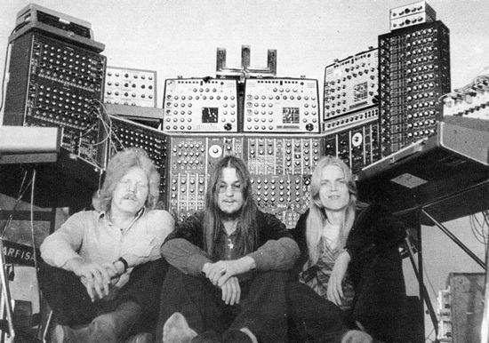 tangerine dream band1