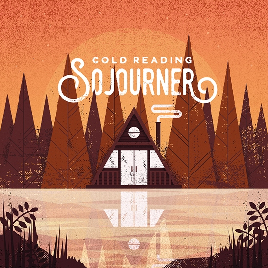 ColdReading Sojourner