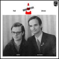 Kraftwerk Ralf & Florian