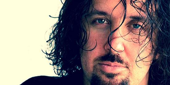 Dave Kerzner Static Band1