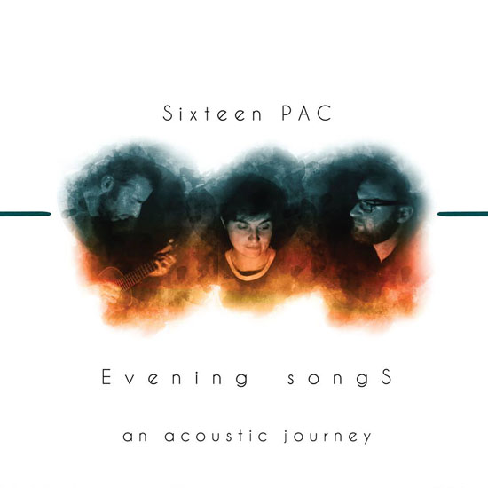 16pac Evening Songs