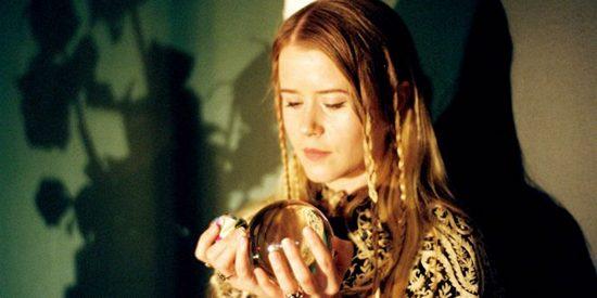 Anna Von Hausswolff Dead Magic band1