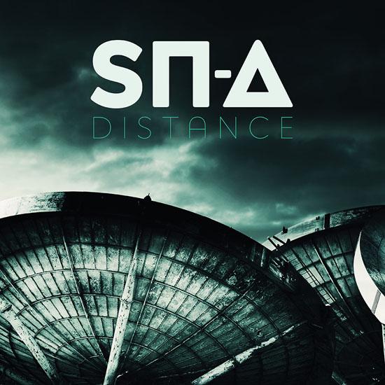 SN-A Distance